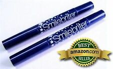 Smilebriter Teeth Whitening Gel Pens 60 Day Supply Smile Briter