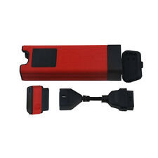 Launch X431 iDiag Diagnostic Tool Bluetooth for Android Diagnostic scanner