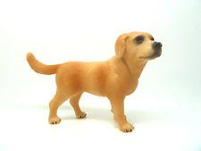 3940) Schleich 16329 Labrador gelbHund Hunde Schleichtiere Schleichtier