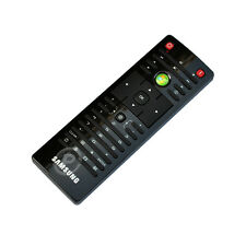 Samsung RC6 IR MCE Remote Control For Microsoft Windows Vista Win 7 Media Center