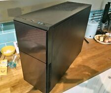 Hackintosh Mac Pro workstation 16 core dual Xeon 128gb ram 960gb ssd HD6450