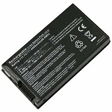 Battery for Asus A32-F80 A32-F80A A32-F80H A8
