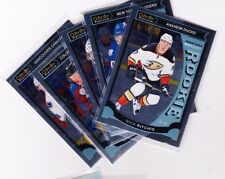 15-16 2015-16 O-PEE-CHEE PLATINUM MARQUEE ROOOKIE FINISH YOUR SET LOW SHIPPING