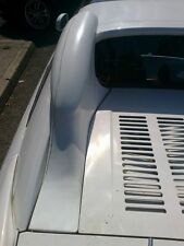 New high level Air scoop Toyota MR2 mk2 Turbo n/a toms style