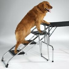Master Equipment Pet Stair Grooming Tables/SUV TP38403 Pet tub parts & access