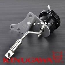 Turbocharger Forged Adjustable Actuator SUBARU WRX TD05H-18G / Trust T518Z 1Bar