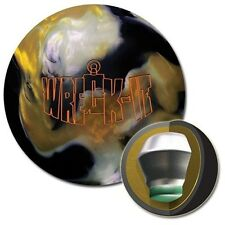14lb Roto Grip WRECK-IT Hybrid Reactive Bowling Ball