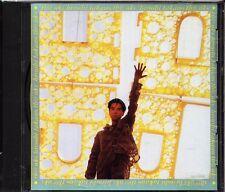 Takano Hiroshi - thanks - Japan CD - J-POP - 11Tracks