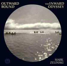 Outward Bound: The Inward Odyssey (Earthsong Collection) by Zelinski, Mark