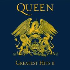 Greatest Hits 2 (2010 Remaster) von Queen (2011) CD Neuware