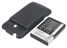 Batería De Alta Calidad Para Lg Optimus Slider Premium Celular