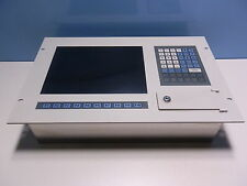 "IPC Monitor TFT 12,1"" Art,Nr 720MONTFT1224A-GTSE MON030749 Industrie PC"