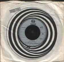 Manfred Mann's Earthband-joybringer.7""