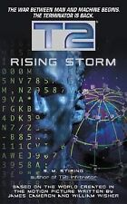 Acc, T2: Rising Storm (T2, 2), S.m. Stirling, 038080817X, Book
