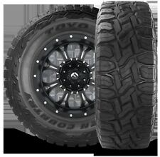 4 New 35x12.50R20 Toyo R/T Tires 35 12. 50 20 LT 10ply All Terrain R20