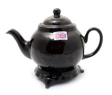 Brown Betty Teapot Stand ONLY - U.K. Made by Cauldon Ceramics