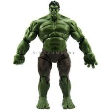 "Marvel Legends Avengers Movie Series WALMART EXCLUSIVE THE HULK 6"" Figure~"