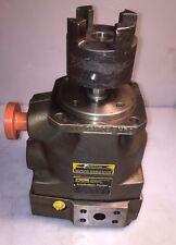 Parker Hydraulikpumpe PV023R1L1T1NUPE