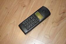 BMW E38 E39 E53 E65 5 7 X5 Series Car Mobile Phone Siemens 6917620 84116917620