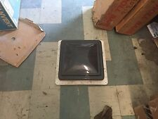 NEW CAMPER VAN RV 14 X 14 ROOF VENT