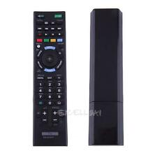 Replacement Remote Control RM-ED047 For SONY Bravia TV KDL-40HX750 KDL-46HX850