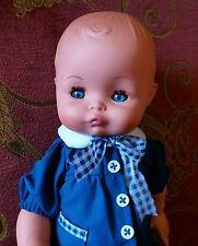 Bambolotto bambola Furga