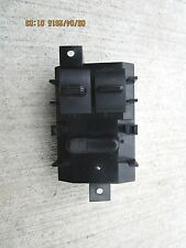 95 - 99 BUICK RIVIERA 3.8L V6 DRIVER LEFT SIDE MASTER POWER WINDOW SWITCH