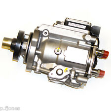 Reconditioned Bosch Diesel Fuel Pump 0470504033 - £360 Cash Back - See Listing