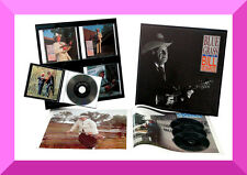 Bill Monroe , Bluegrass , 1970 - 1979 ( Box 4 CD + Booklet )