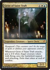 Geist de Saint Traft - Geist of St Traft - Innistrad  - Magic mtg -