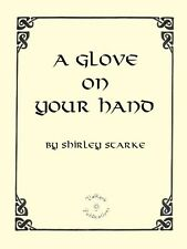 A GLOVE ON YOUR HAND, Harp and Vocal Music, Christian