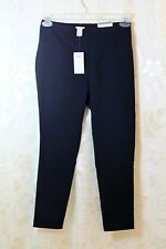 Chico's Zenergy So Slimming Black Legging Size 6 NWT New Tags $69
