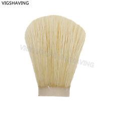 Promotion Only! 19mm diameter boar bristle Shaving Brush Knot for DIY Baber Tool