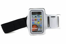 Outdoor Running Sports Gym Arm Band armband phone pouch holder for iPhone 4/4s
