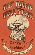 Vegan Cookbooks: The Dirty South Cookbook by Ryan Splint, Vanessa Mazuz and...