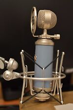 Blue bird Condenser Cable Professional Microphone