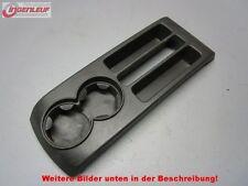 Mittelkonsole Getränkehalter hinten 6Q0863319 VW POLO (9N_) 1.4 16V