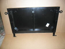 LAND ROVER DEFENDER BRAND NEW GENUINE REAR TAIL GATE TAILGATE LOWER MUC 8736