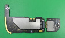 Apple iPad 1 32GB 3G Wi-Fi Logic Board 631-1488 y comunicación Board 631-1281