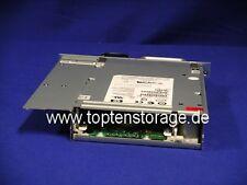 HP AJ819A StoreEver LTO-4 Ultrium 1760 SCSI MSL G3 Tape drive 800GB / 1600GB