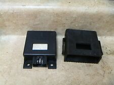 Kawasaki 1000 ZX NINJA ZX1000-R ZX 1000 R Good CDI Box Unit 1986 KB60