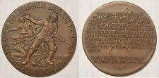 Medaglia d'oro al valore Militare carabiniere Salvatore Pietrocola Africa 1936