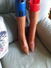 River Island Ladies Boots Size 37