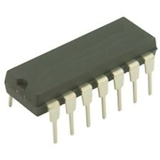 SN74LS07N Hex buffer/driver 74LS07 Logic IC