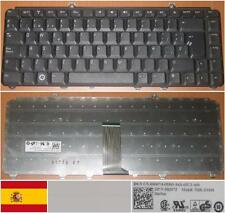 CLAVIER QWERTY ESPAGNOL DELL Inspiron 1540 1545 NSK-D930S 0R397J OR397J R397J
