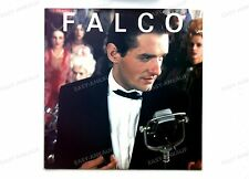 FALCO 3 disco LP 33 giri