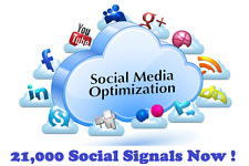 Shoot your site into TOP google ranking with 21,000 PR10 - PR9 Organic Signals.