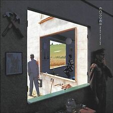 Pink Floyd - Echoes: The Best of Pink Floyd (CD, Nov-2001, 2 Discs, Capitol)