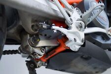 Master cylinder guard KTM 690 Enduro / Enduro R