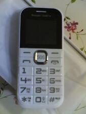 Cellulare Kooper mobile D-88 Dual Sim scatola originale e accessori non è Nokia